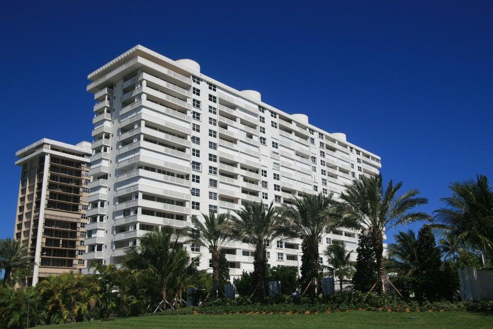 1200 S Ocean Boulevard 6b, Boca Raton, FL 33432