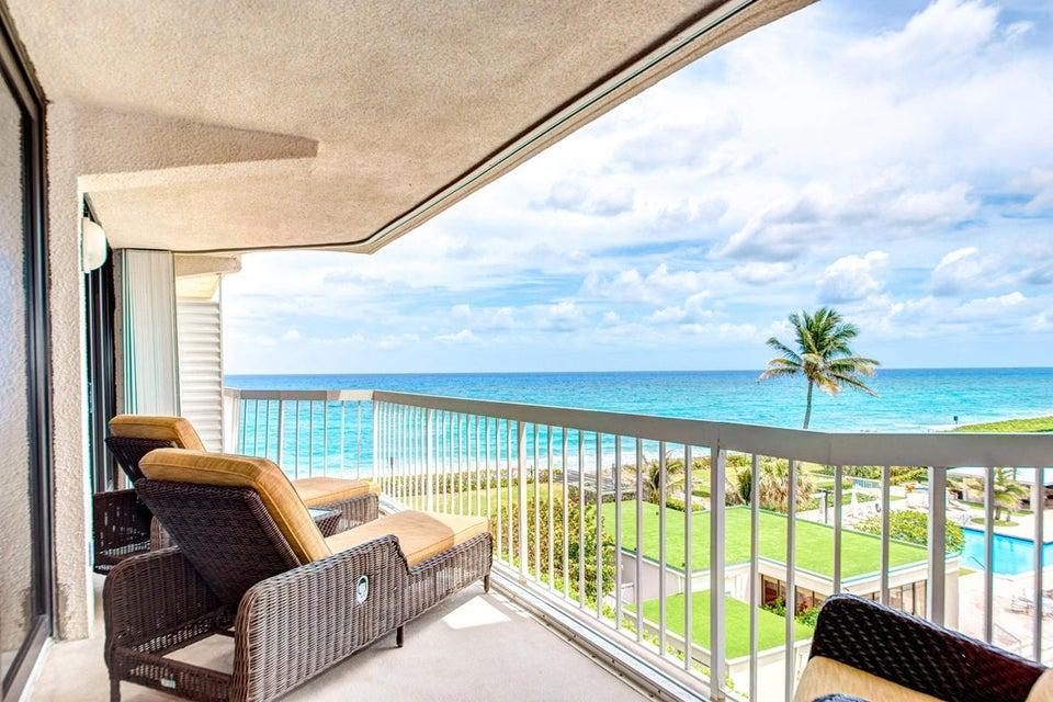 3250 S Ocean Boulevard 410 N, Palm Beach, FL 33480