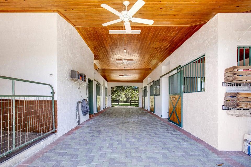 14439 Draft Horse Lane