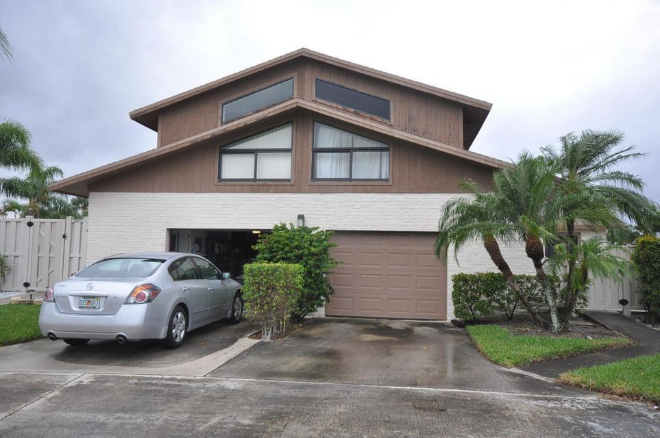9587 Boca Gardens Parkway C, Boca Raton, FL 33496