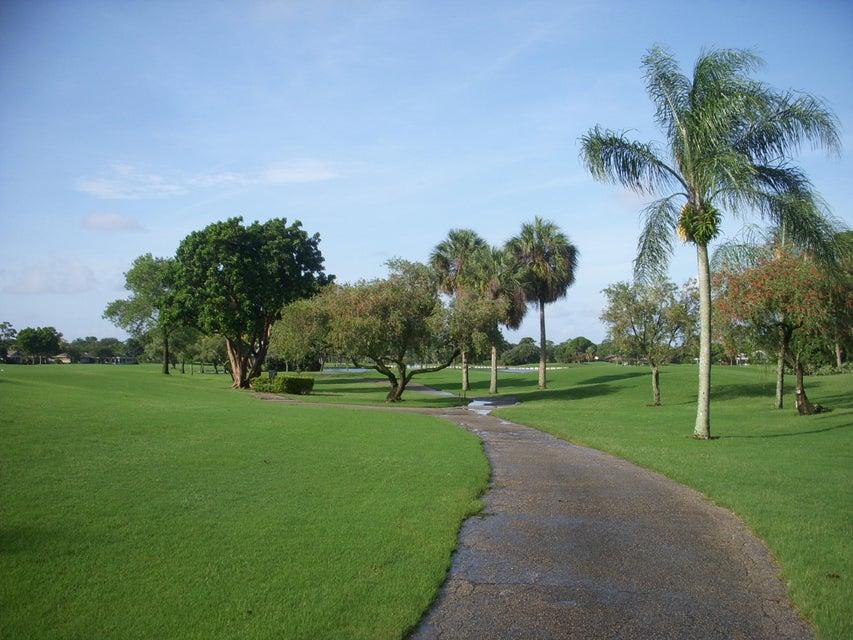 13837 Palm Grove Place Palm Beach Gardens Fl 33418 Rx