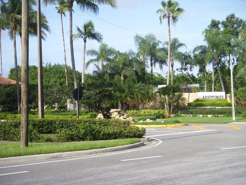 13837 Palm Grove Place Palm Beach Gardens Fl 33418 Rx 10328669 In Eastpointe