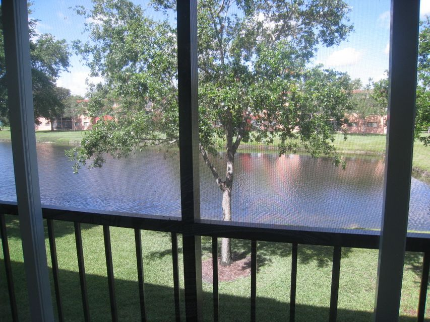 Lakes Of Delray 5550 Witney Drive