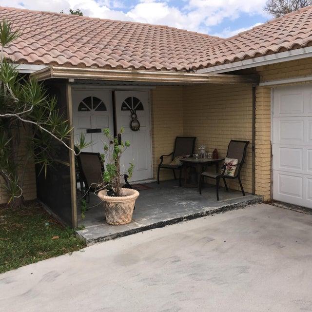5506 Banyan Lane, Tamarac, FL 33319
