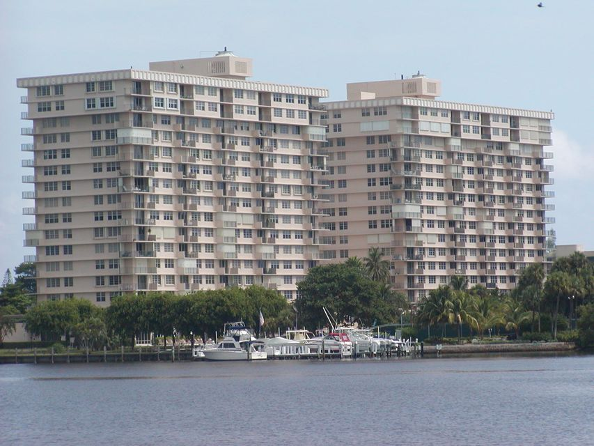 2121 N Ocean Boulevard 1604w, Boca Raton, FL 33431
