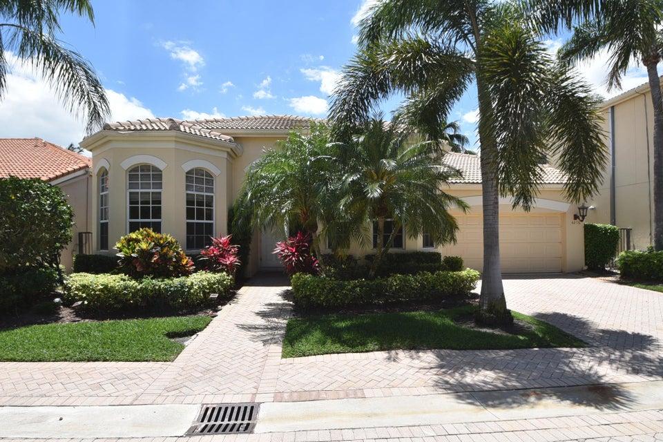 4276 NW 61st Lane, Boca Raton, FL 33496