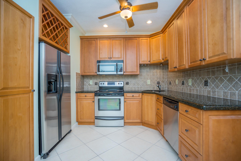 772 Saint Albans Drive, Boca Raton, FL 33486