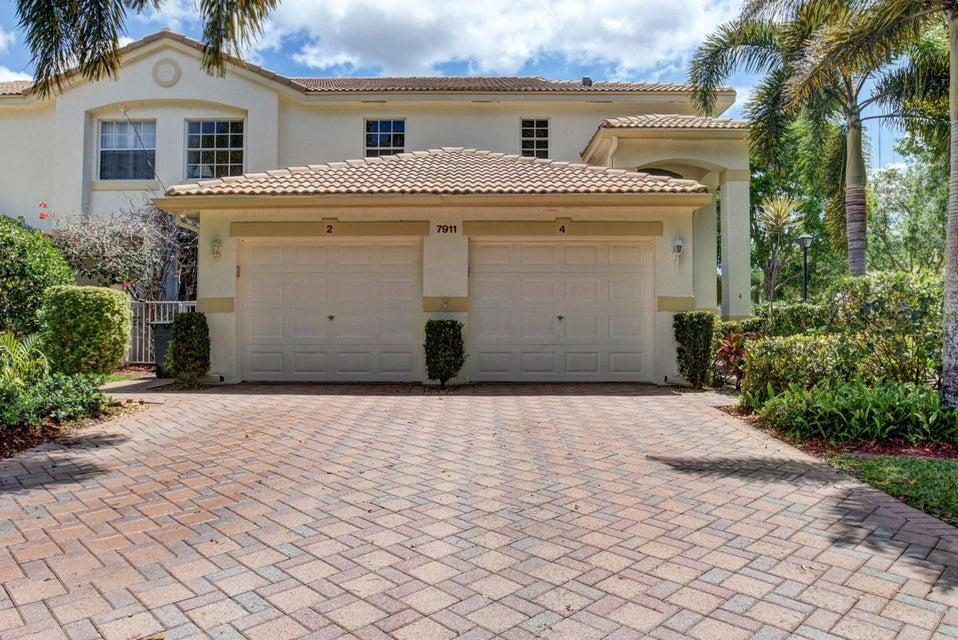 7911 Laina Lane 4, Boynton Beach, FL 33437