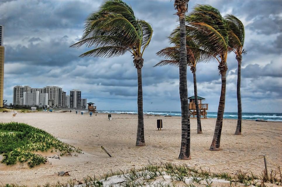 Th Street West Riviera Beach Fl