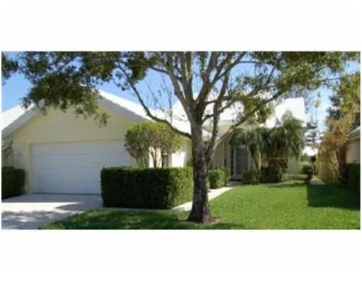 2750 Meadowlark Lane, West Palm Beach, FL 33409