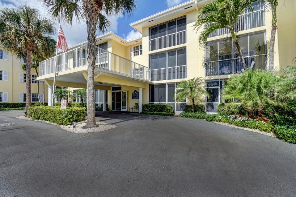 1700 S Ocean Boulevard 0070, Delray Beach, FL 33483