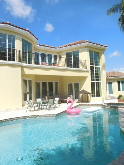 2410 muir circle wellington fl 33414 rx 10329208 in palm for House sitter wellington