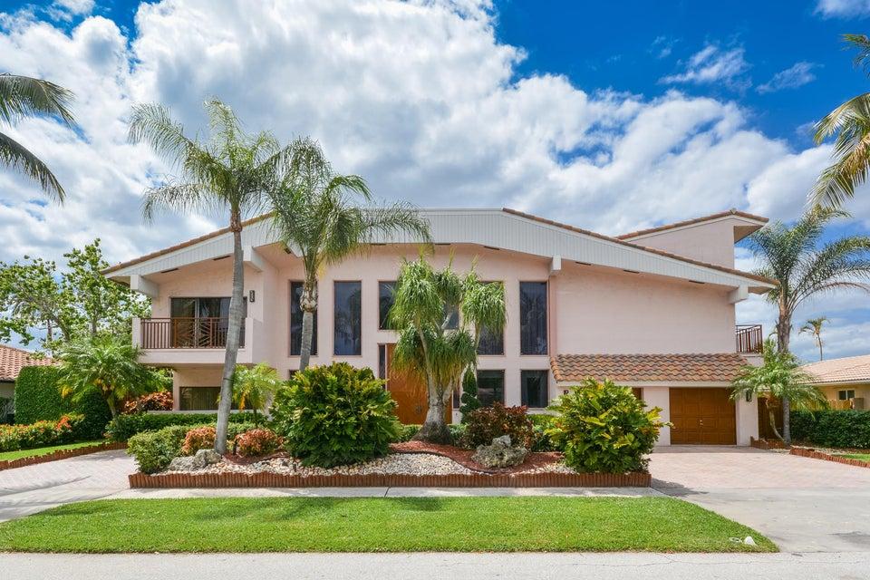1583 SW 6th Terrace, Boca Raton, FL 33486