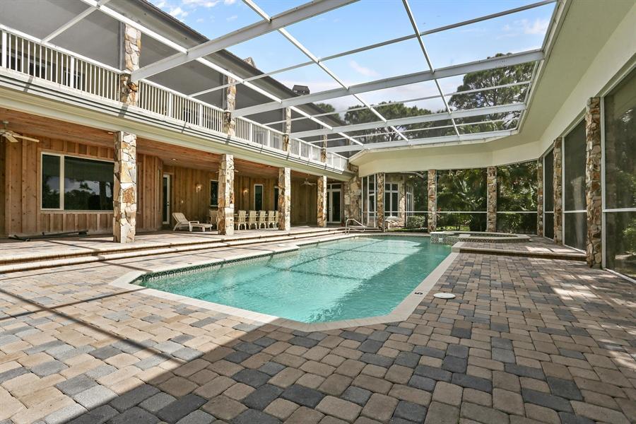 13480 Oakmeade Palm Beach Gardens Fl 33418 Rx 10329456 In Old Marsh