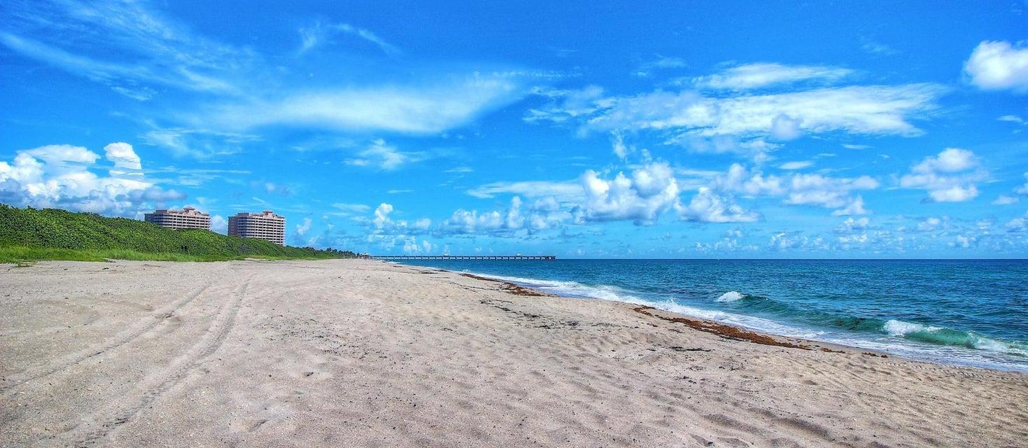 Thousand Oaks Riviera Beach Fl