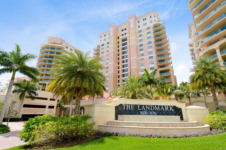 Landmark At Gardens Condo Landmark At The Gardens Homes For Sale In Palm Beach Gardens