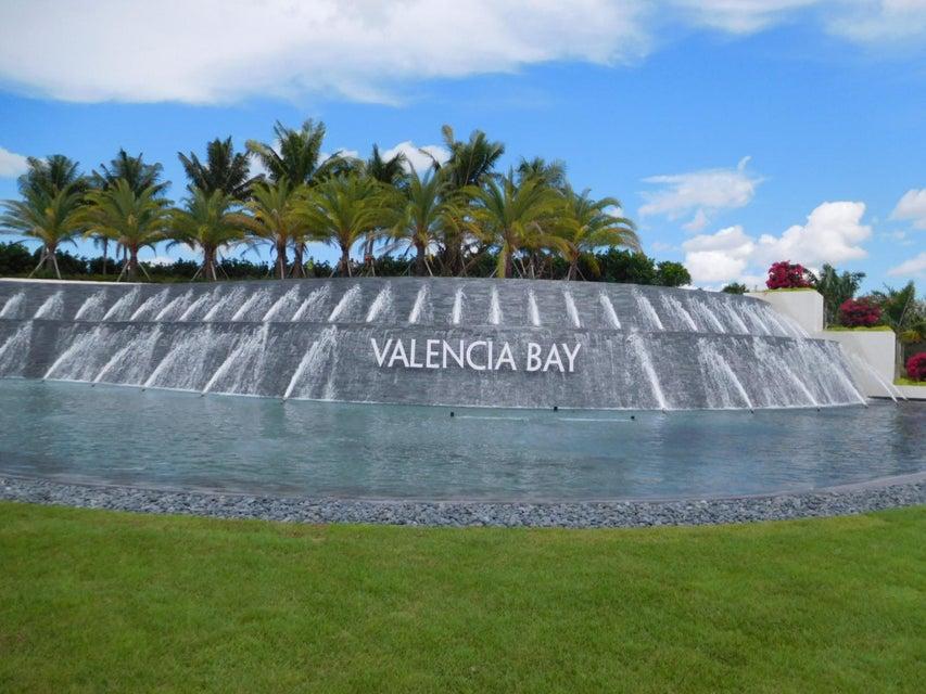 8838 Golden Mountain Circle Boynton Beach FL 33473 - photo 26