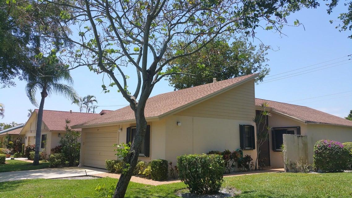 Rainberry Bay Sec 5 3215 Nw 10th Street