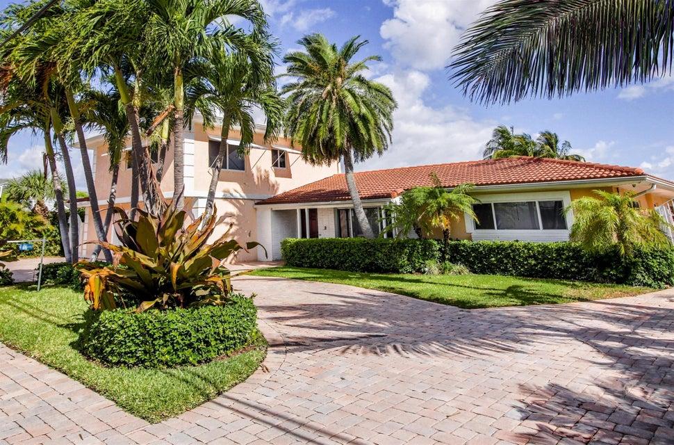 1130 Bimini Lane, Riviera Beach, FL 33404