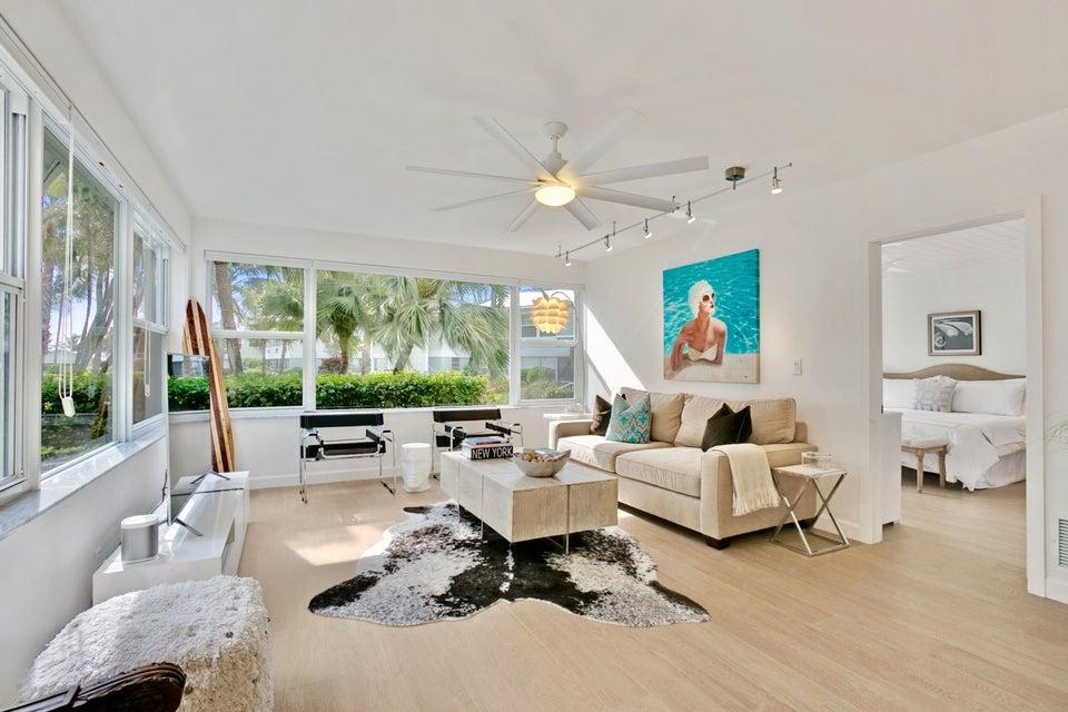 320 S Ocean Boulevard L-A, Delray Beach, FL 33483