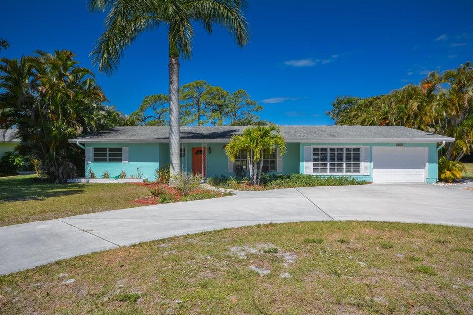 1230 NW Pine Lake Drive, Stuart, FL 34994