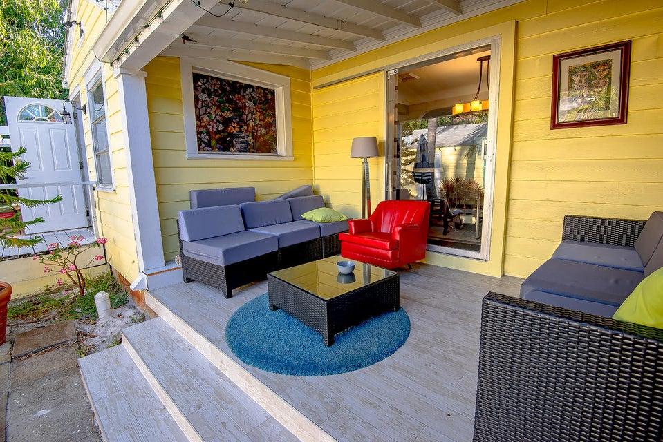 535 S Palmway Lake Worth, FL 33460 photo 36