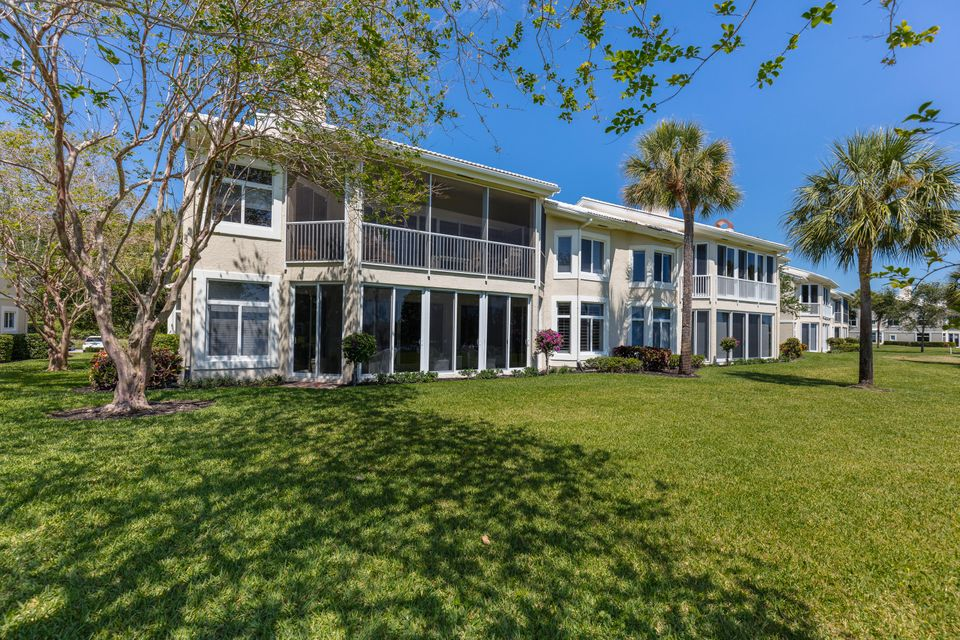 Additional photo for property listing at 206 Eagle Drive  Jupiter, Florida 33477 United States
