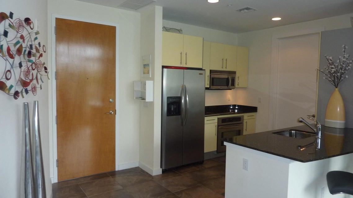 365 SE 6th Avenue 212, Delray Beach, FL 33483