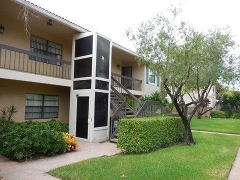 34 Southport Lane H, Boynton Beach, FL 33436
