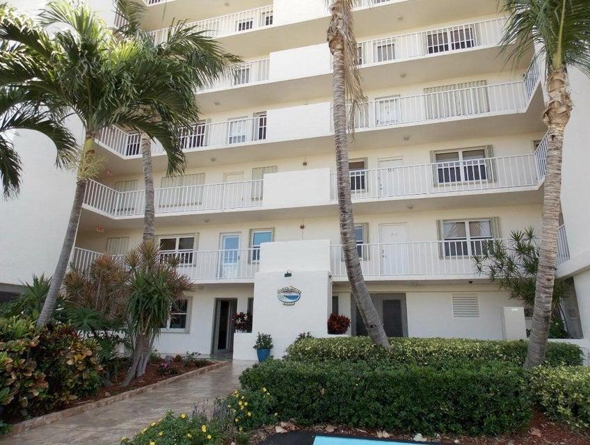 10980 S Ocean S Drive 211, Jensen Beach, FL 34957