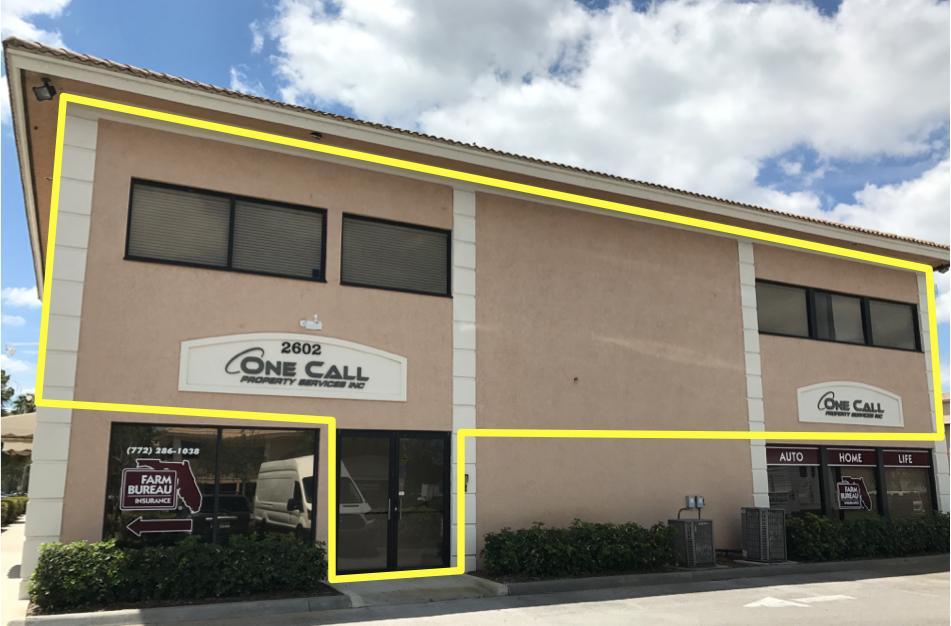 2602 SE Willoughby Boulevard, Stuart, FL 34994