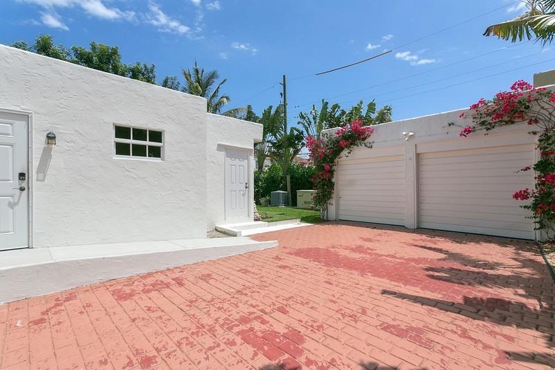 Photo of  West Palm Beach, FL 33405 MLS RX-10327413