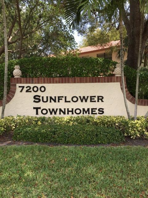 7200 NW 2nd Avenue 134  Boca Raton FL 33487