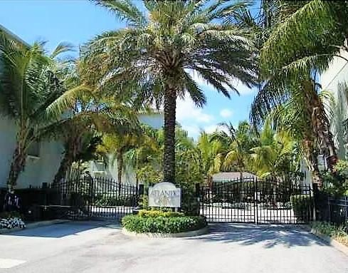 83 Atlantic Grove Way, Delray Beach, FL 33444