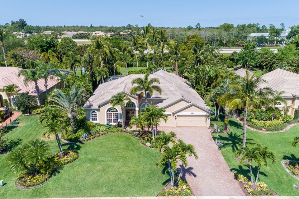 4514 Hunting Trail, Lake Worth, FL 33467