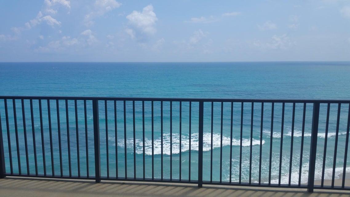 200 Beach Road 702, Tequesta, FL 33469