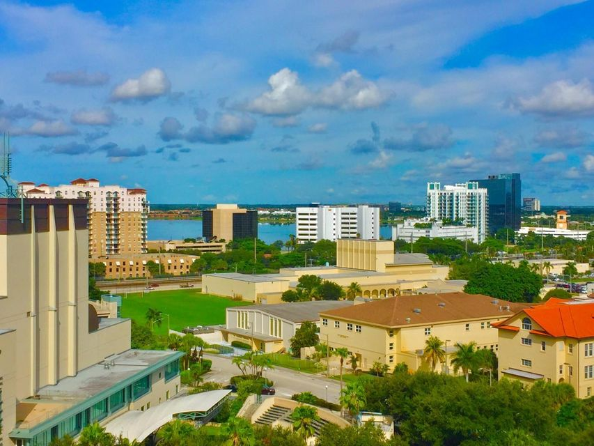651 Okeechobee Boulevard 1204, West Palm Beach, FL 33401
