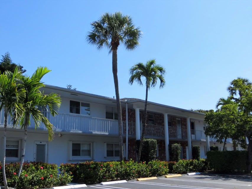 2320 SW 22nd Avenue 210, Delray Beach, FL 33445