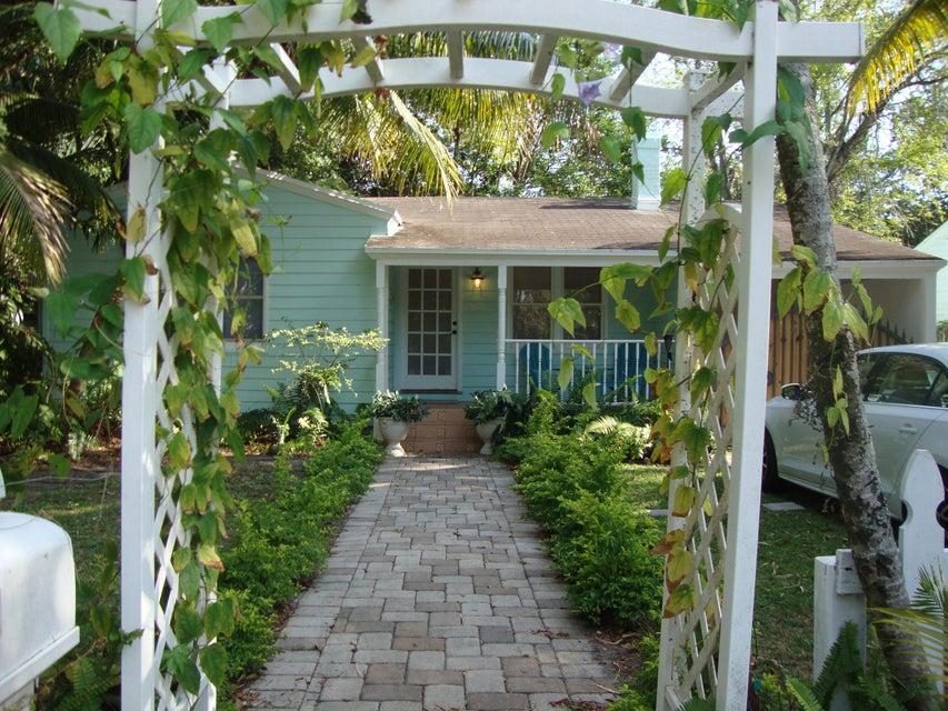 1510 SW 1 Street, Fort Lauderdale, FL 33312