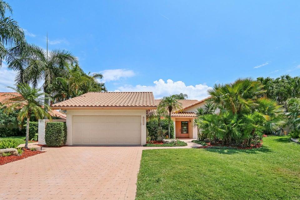 5740 NW 3rd Terrace, Boca Raton, FL 33487