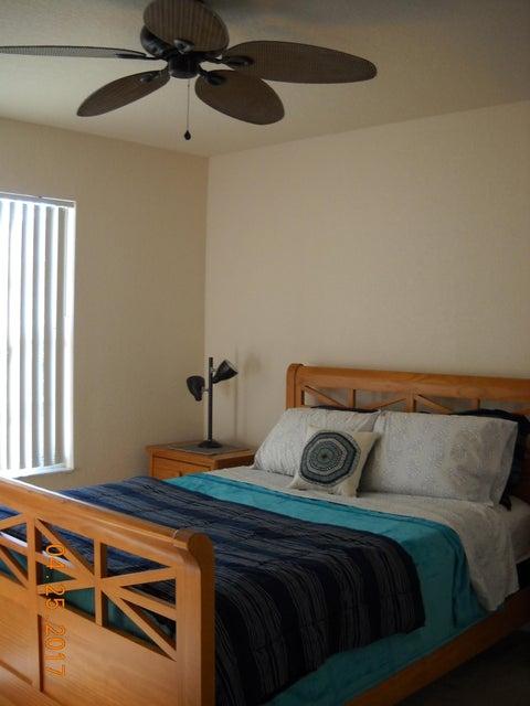 160 SW Peacock Boulevard 31204, Port Saint Lucie, FL 34986