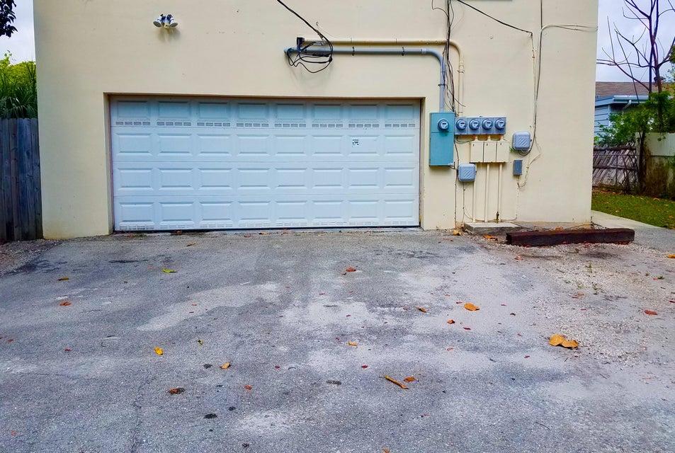 626 S K Street Storage Garage, Lake Worth, FL 33460