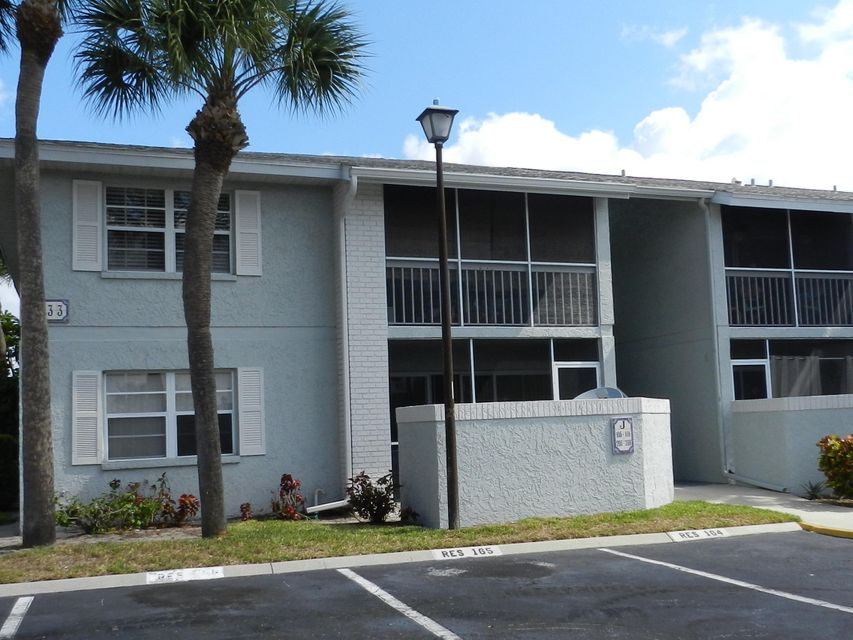 933 Sonesta Avenue NE 108, Palm Bay, FL 32905