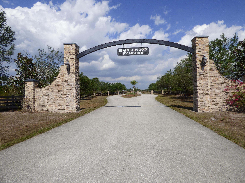 Agricultural Land für Verkauf beim 13327 SE 26th Lane 13327 SE 26th Lane Okeechobee, Florida 34974 Vereinigte Staaten