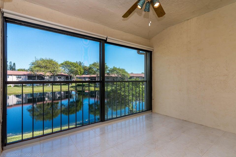 21364 Cypress Hammock Drive 1d, Boca Raton, FL 33428
