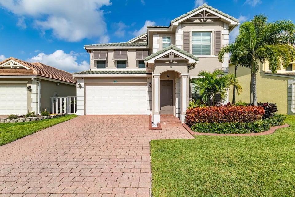 459 Mulberry Grove Road, West Palm Beach, FL 33411