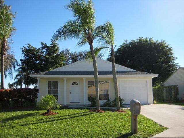 8292 Garden Gate Place, Boca Raton, FL 33433