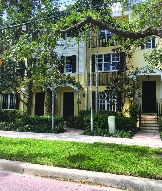 1937 S Olive Avenue, West Palm Beach, FL 33401
