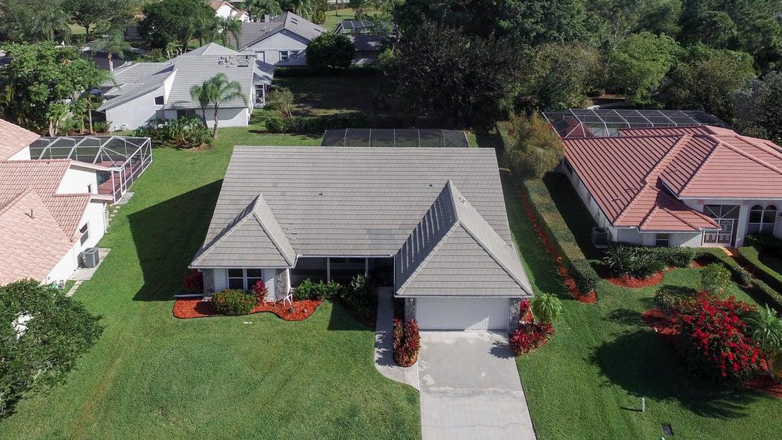 1341 SW Maplewood Drive, Port Saint Lucie, FL 34986