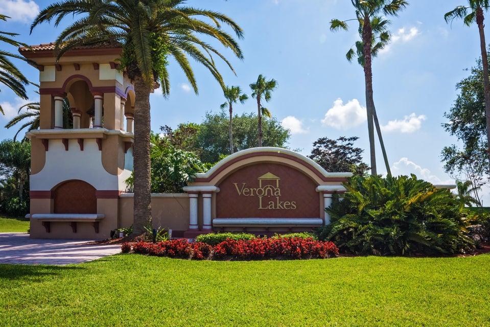 9188 Cove Point Circle, Boynton Beach, FL 33472